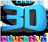3D-Educativo