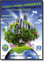 ecologia_dvd