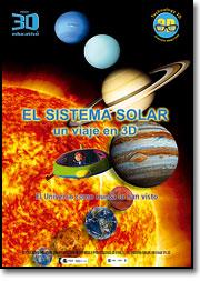 sistema_solar_dvd