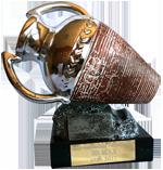 Premio Aepa